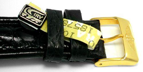 Foto 2, Breitling Chronomat Gold Limitiert Shop! Neuz Portofrei, U1808