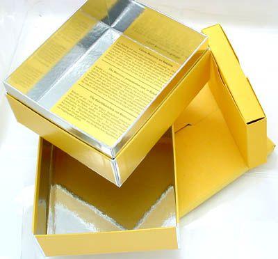 Foto 5, Breitling Chronomat Gold Limitiert Shop! Neuz Portofrei, U1808