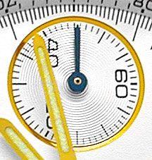 Foto 4, Hr-Breitling-Chronomat St/G Limit. Shop! Neuz Portofrei, U1867