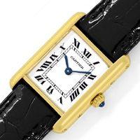 Diamanten Schmuck Uhren 90450