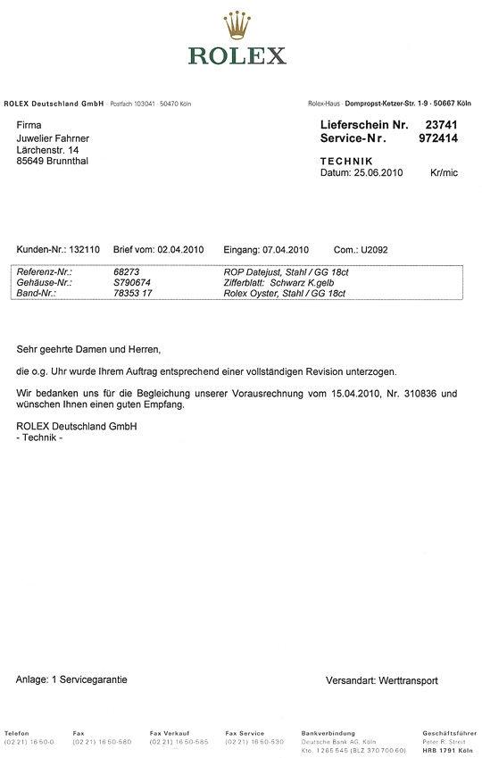 Foto 9, Rolex Medium Datejust Stahl-Gold Oyster fast Neuzustand, U2092