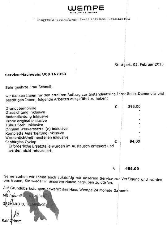 Foto 9, Medium Rolex Datejust Uhr Stahlgold Diamant-Zifferblatt, U2095