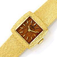 Diamanten Schmuck Uhren 107168