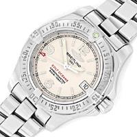 Diamanten Schmuck Uhren 94543