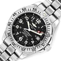 Diamanten Schmuck Uhren 123164