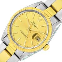 Diamanten Schmuck Uhren 71949