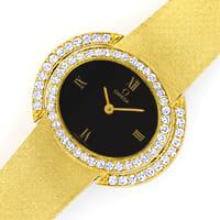 Diamanten Schmuck Uhren 70295