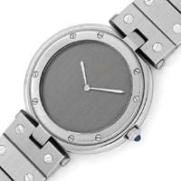 Diamanten Schmuck Uhren 57923