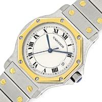 Diamanten Schmuck Uhren 112091