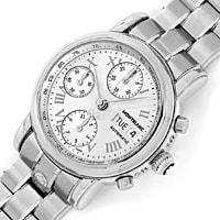 Diamanten Schmuck Uhren 107973