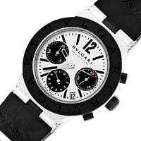 Diamanten Schmuck Uhren 82939