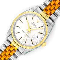 Diamanten Schmuck Uhren 72624