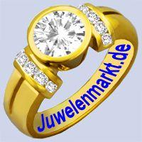 Wow Brosche Mit Amethyst Mit 925er Silber Und 585er Gold Um 1940!!! Broschen & Nadeln Antikschmuck