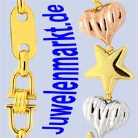 Antiquitäten & Kunst Antikschmuck Wow Brosche Mit Amethyst Mit 925er Silber Und 585er Gold Um 1940!!!