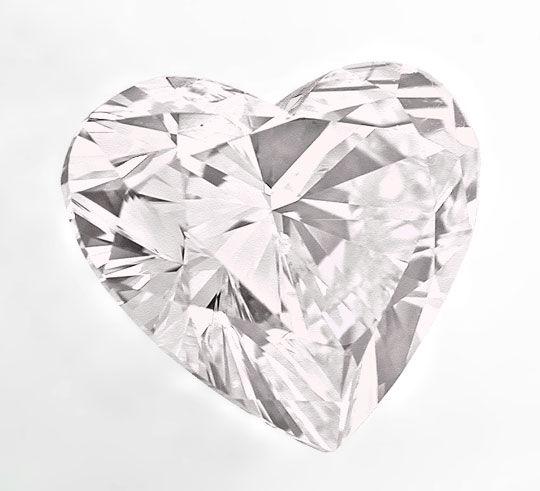 [Image: dia-diamant-herz-schliff_heart-cut-diamo..._D5482.jpg]