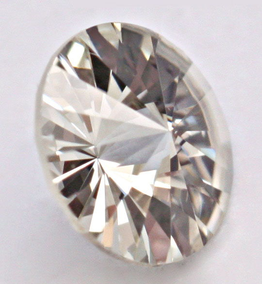 Diamant Spirit-Sun Schliff, Spirit-Sun Fancy Cut Diamond