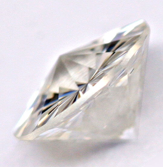 Diamant SpiritSun Schliff, Spirit-Sun Cut Diamond