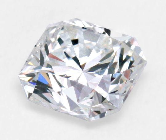 diamanten lexikon reinheit farbe schliff juwelier und ankauf. Black Bedroom Furniture Sets. Home Design Ideas