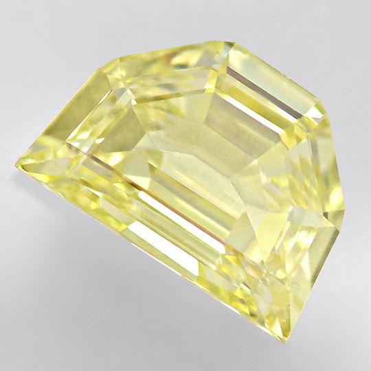 Diamanten Lexikon Reinheit Farbe Schliff Juwelier Und