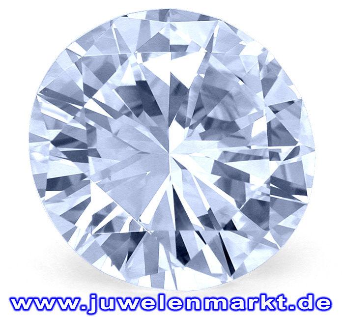 Archiv Diamanten Gold Weissgold Platin Schmuck Uhren
