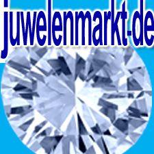 Diamanten Gold Platin Diamant Schmuck Armbanduhren, Juwelier Ankauf