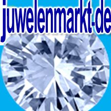 (c) Juwelenmarkt.net