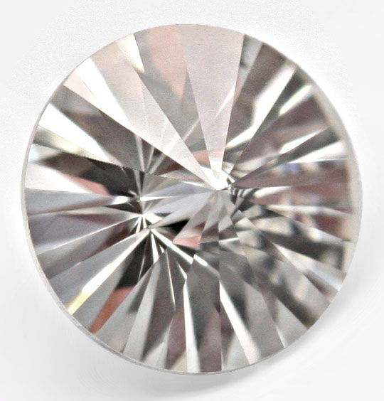 SPIRIT SUN DIAMOND CUT, Spirit Sun Diamant Schliff