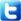 News auf TWITTER:  Schmuck, Diamanten, Uhren  in Gold, Weissgold, Platin